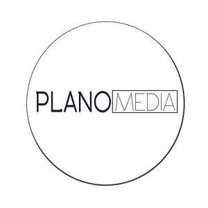 Profile picture for Planomedia TV