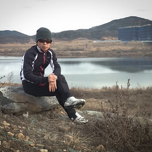 Profile picture for Geon il kim