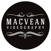 Sarah MacVean