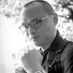 Profile picture for Tung-Jing Lin