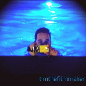 Profile picture for Tim Thefilmmaker