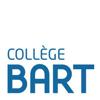 collegebart
