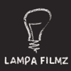 Lampa Filmz