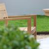 Amazon Landscaping Garden Design