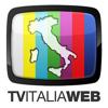 TVItaliaWeb