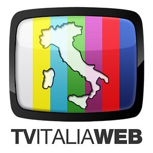 Profile picture for TVItaliaWeb