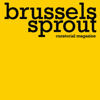 Brusselssprout