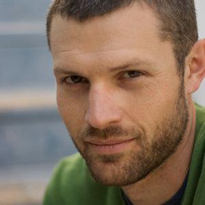 Profile picture for Joshua  Kingdon