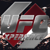 UFC Xperience