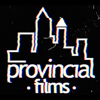 Provincial Films