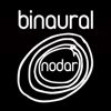 Binaural Nodar