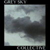 Grey Sky Collective