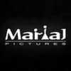 Mariaj Pictures
