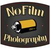 NoFilm Photography