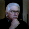BadAtti2d (Bill Holybee)