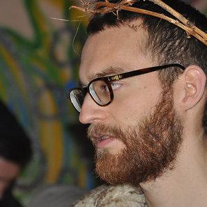 Profile picture for Fabio Pontoni