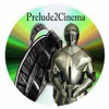 Prelude2Cinema