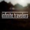 InfiniteTravelers