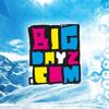 Bigdayz.com