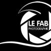LeFab Photo