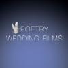 Poetry Wedding Films