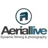 Aeriallive producties
