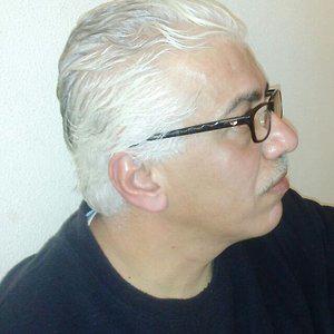Profile picture for khaled khaled