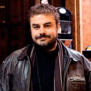 Profile picture for Luca Caserta