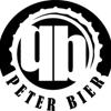 Peter Bier