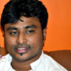 Ganesh Burle