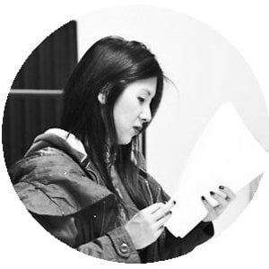Profile picture for elaine wong