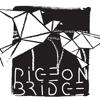 PIGEON-BRIDGE
