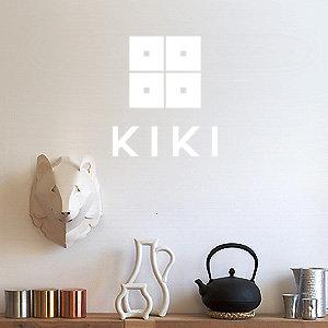 Profile picture for KIKI