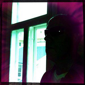 Profile picture for Dean Whitbread