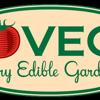Very Edible Gardens