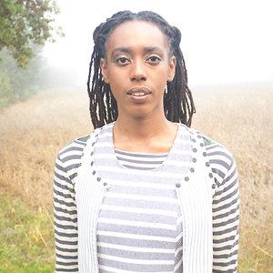 Profile picture for Lenelle Moise