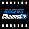 Racers Channel