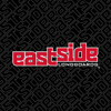 Eastside Longboards