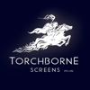 Torchborne Screens