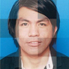 Johan Jahari
