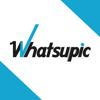 Whatsupic