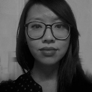 Profile picture for Jia Ling Yong