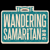 The Wandering Samaritan