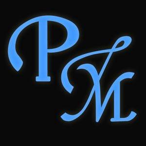 Profile picture for Pete Molinero