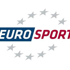 Profile picture for EurosportNordics