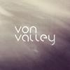 Von Valley