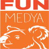 Fun Medya