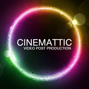 Profile picture for Cinemattic Ltd #2