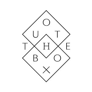 Out The Box on Vimeo