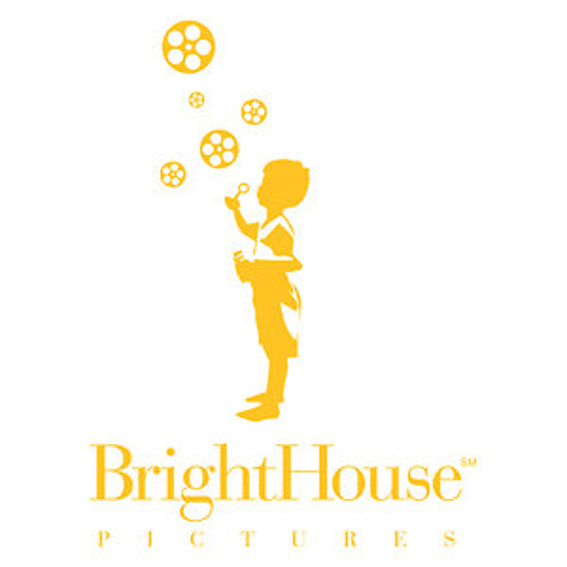 BrightHouse Pictures on Vimeo